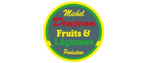 denjean producteur fruits légumes