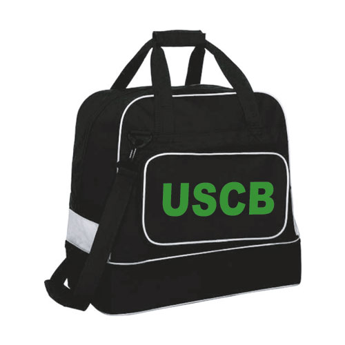 sac adulte uscb canohes